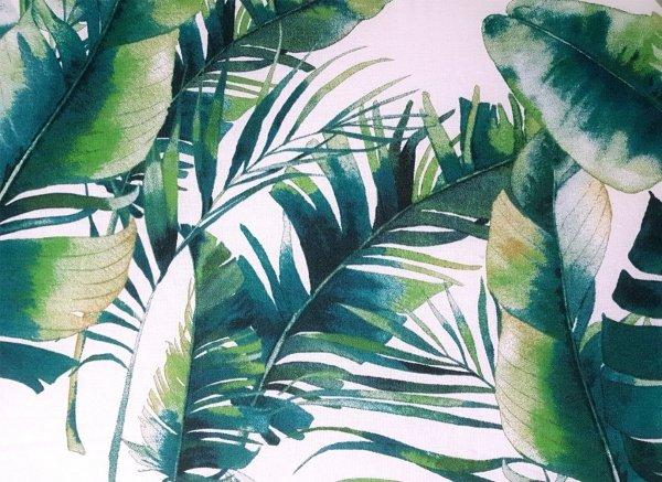 Materac ibizy palma