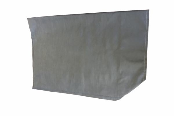 pokrowiec-na-lozko-skladane-190x80