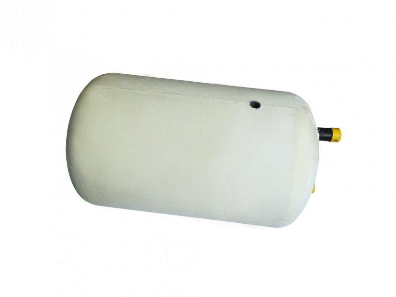 Podgrzewacz wody 100L