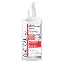 FARMONA RADICAL Med Odżywka Przeciw Wypadaniu Włosów W Sprayu 200ml
