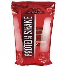 ACTIVLAB Protein Shake 2000g Chocolate