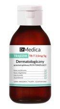 Dr Medica Trądzik Dermatologiczny Przeciwtrądzikowy Płyn Tonizujący 250ml