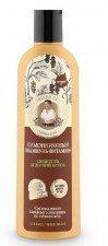 Kolorowa Babcia Agafia Balsam do włosów witaminowy Cytryniec 280 ml