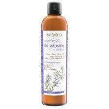 Sylveco Balsam myjący do włosów z betuliną 300ml