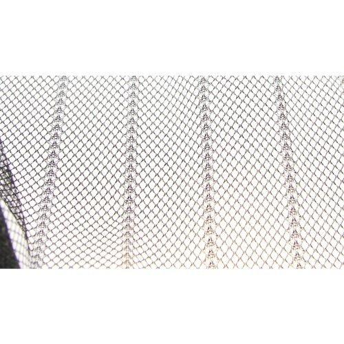 MOSKITIERA SIATKA NA OWADY MAGNETYCZNA 100 x 210 cm