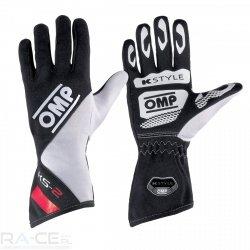 Rękawice OMP KS-2