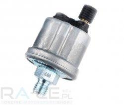 Czujnik ciśnienia oleju 0-2 bar 3/8 NPT