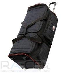 Bell, torba duża, 93 x 38 x 36cm