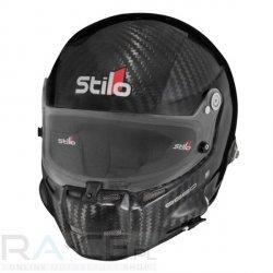 Kask Stilo ST5 F 8860