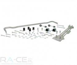 Stabilizator tylny Whiteline Honda Civic EK