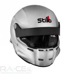 Kask Stilo ST5 R Composite