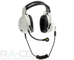 Słuchawki treningowe OMP B-RACE