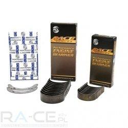 Panewki silnika ACL RACE Honda K20A zestaw