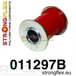 Alfa Romeo, Tuleja wahacza przedniego dolnego przednia, 011297B