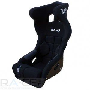 Fotel Mirco RS1 FIA