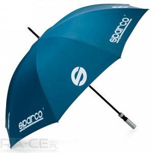 Parasolka Sparco