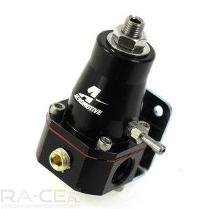 Regulator ciśnienia paliwa Aeromotive 13136