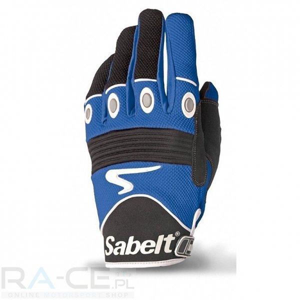 Rękawice mechanika NEW Sabelt