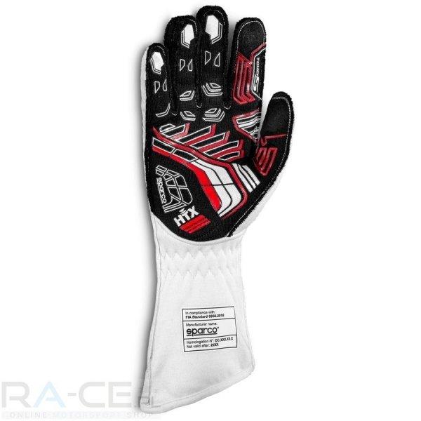 Rękawice Sparco Arrow