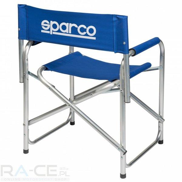 Krzesełko Sparco