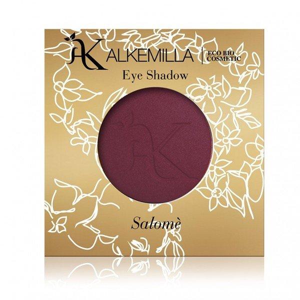 Cień do powiek Salome 4g - błyszczący - Alkemilla