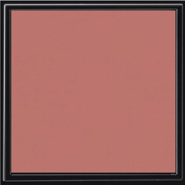 Róż do policzków Velvet Blush 01 - 10gr - Alkemilla