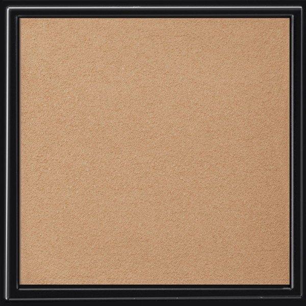 Podkład pod makijaż 02 - 10gr - Alkemilla