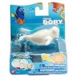 Bandai Import Swigglefish Figurka jeżdząca Bailey 5-8cm