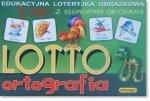 Adamigo Gra Lotto Ortografia