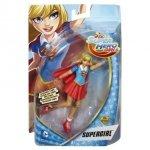 Mattel DC Super Hero Girls Super Girl