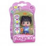 Famosa Pinypon Figurki wersja 1