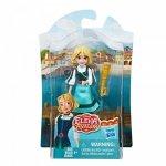 Hasbro Disney Princess, Elena z Avaloru - Naomi SD