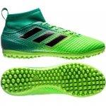Buty Piłkarskie Adidas Ace 17.3 Tf Junior Bb1000 R.33