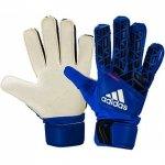 Rękawice Bramkarskie Adidas Az3681 R.8