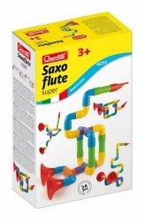 Quercetti Super Saxofon 24 elementy