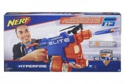 Hasbro Nerf N-Strike Hyperfire