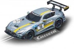 Carrera Auto GO!!! Mercedes AMG GT3
