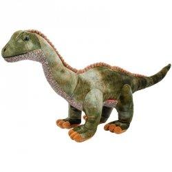 Pluszak Iguanodon 66 cm