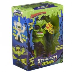 Figurka Stretch Screamer Frankenstein, 22 cm