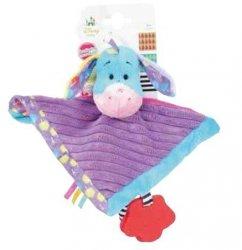 Tm Toys Disney Kocyk Osiołek