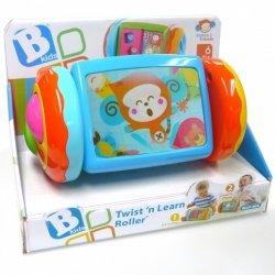 B-kids Zwierzątkowy roller