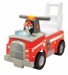 Jeźszik Straż pożarna Psi Patrol