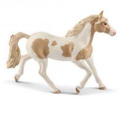Schleich Figurka Koń Paint Horse klacz