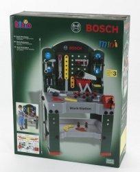 Klein Warsztat Bosch duży