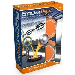 Goliath Gra Boomtrix Stunt Pack