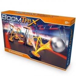 Goliath Gra Boomtrix Showdown