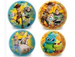 Piłka gumowa 23 cm Toy Story 4