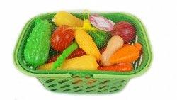 Madej Warzywa w koszyku