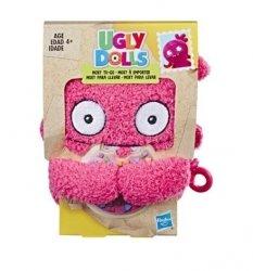 Hasbro Ugly Dolls Breloczek Ugly Moxy