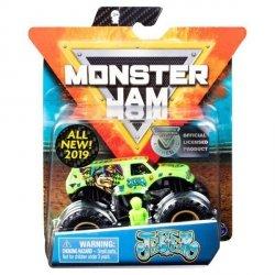 Spin Master Auto MONSTER JAM 1:64 Jester